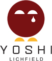 Yoshi Discount Codes