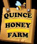 Quince Honey Farm Discount Codes