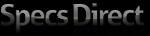Specs Direct LTD Discount Codes