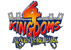 4 Kingdoms Discount Codes