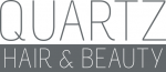 Quartz Hair and Beauty Discount Codes