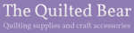 Quilted Bear Discount Codes