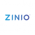 Zinio Discount Codes