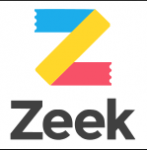 Zeek Discount Codes