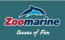 Zoomarine Discount Codes