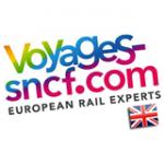 Voyages-sncf.com Discount Codes