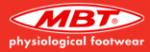 MBT Discount Codes
