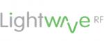 LightwaveRF Discount Codes