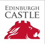 Edinburgh Castle Discount Codes & Vouchers November
