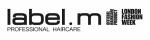 label.m Discount Codes & Vouchers October