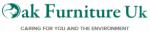 Oak Furniture UK Discount Codes & Vouchers July