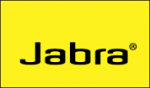 Jabra Discount Codes & Vouchers July