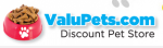 ValuPets Discount Codes & Vouchers September