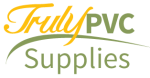 Truly PVC Supplies Discount Codes