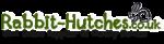 Rabbit Hutches Discount Codes & Vouchers July