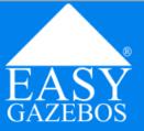 Easy Gazebos Discount Codes