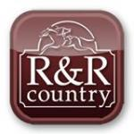 R and R country Discount Codes & Vouchers July