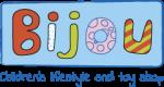 Bijou Lifestyle Discount Codes & Vouchers November