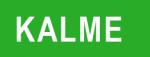 Kalme Discount Codes & Vouchers July