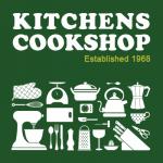 Kitchens Cookshop Discount Codes