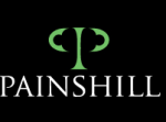Painshill Discount Codes & Vouchers July