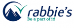 Rabbie's Discount Codes & Vouchers July