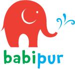 Babi Pur Discount Codes & Vouchers July
