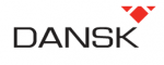 Dansk Discount Codes