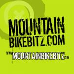 MountainBikeBitz Discount Codes