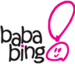 Bababing Discount Codes & Vouchers July