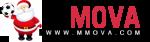 Mmova Discount Codes