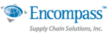 Encompass Parts Discount Codes