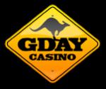 GDaysino Discount Codes