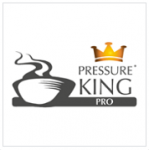 Pressure King Pro Discount Codes