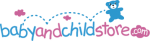 Baby and Child Store Discount Codes & Vouchers October