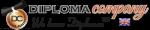 Diploma Company Discount Codes