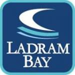 Ladram Bay Discount Codes & Vouchers July