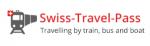 Swiss Pass Discount Codes