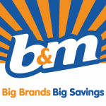 B&M Discount Codes & Vouchers July