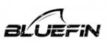 Bluefin Discount Codes