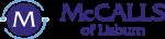 Mccalls Of Lisburn Discount Codes