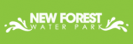 New Forest Water Park Discount Codes