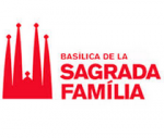 Sagrada Familia Discount Codes & Vouchers July