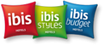 ibis Discount Codes & Vouchers August