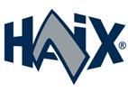 HAIX Discount Codes & Vouchers