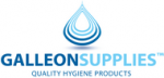 Galleon Supplies Discount Codes & Vouchers July