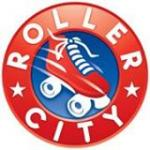 Roller City Discount Codes