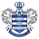 QPR Discount Codes & Vouchers July