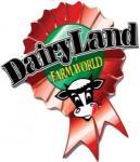 Dairyland Farm World Discount Codes & Vouchers July