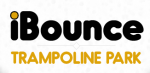 i-Bounce Discount Codes & Vouchers July